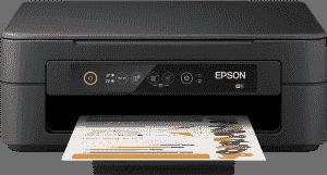 Epson XP-2100 Treiber Drucker Und Scannen Download